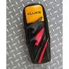 ACC-T5-KIT Kit d'accessoires pour testeur T5