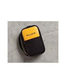 C35 Carrying Case - FLUKE
