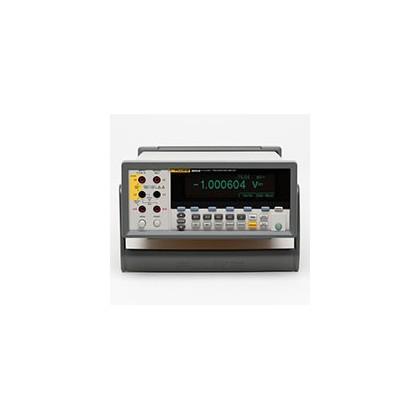 Fluke 8845A Multimètre de précision à 6,5 chiffres