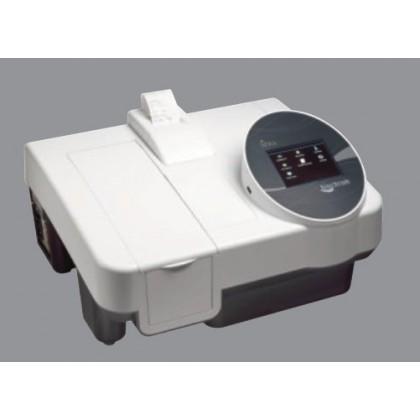 Biochrom Libra S70PC Spectrophotomètre double faisceau 1nm - BIOCHROM