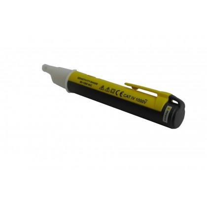 IM-12B stylo Détecteur de tension AC sans contact IMESURE