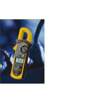 IM-334 Pince multimètre 600A/AC - IMESURE