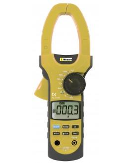 IM-3349 - pince multimètre numérique AC/DC 1000A