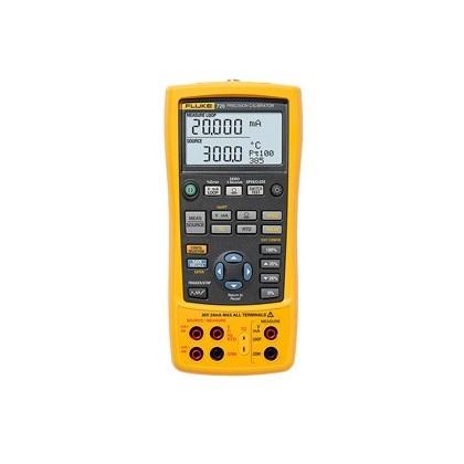 FLUKE 726 Calibrateur de process multifonction