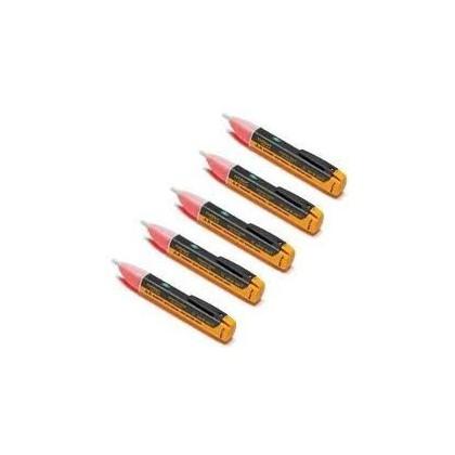 Fluke 1AC-II VoltAlert x5 (pack of 5 pieces)Fluke 1AC-II VoltAlert x5 (pack of 5 pieces)Fluke 1AC-II VoltAlert x5 (pack of 5 pie