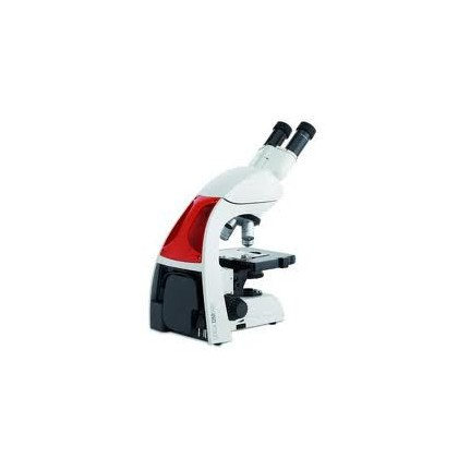 DM500 - microscope biologie LEICA - 13613200
