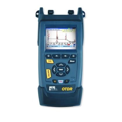 Réflectomètres fibre optique OTDR - 33-960-1