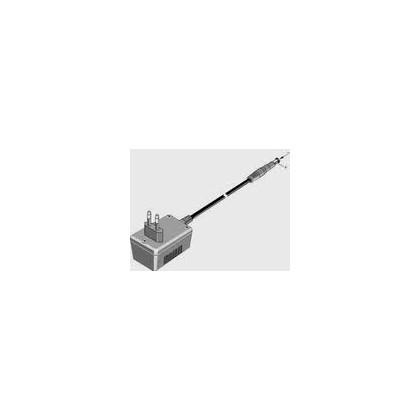 BC190/801- chargeur de batteterie série 190 - FLUKE
