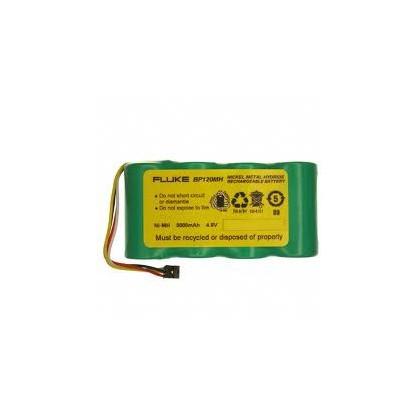 BP120MH - Pack batteterie série 120