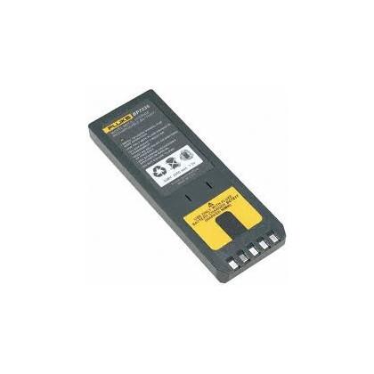 BP7235 - Pack batteterie