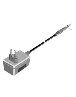 BP290 - Pack batteterie série 190 série II