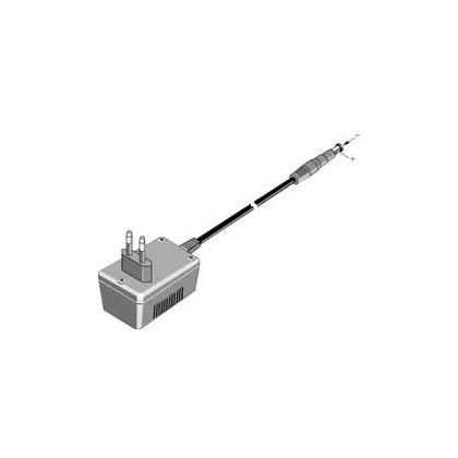 PM8907/801- chargeur de batteterie série 120 - FLUKE