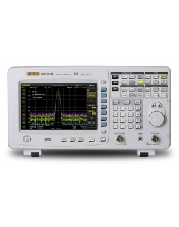 Analyseur de spectre DSA1030