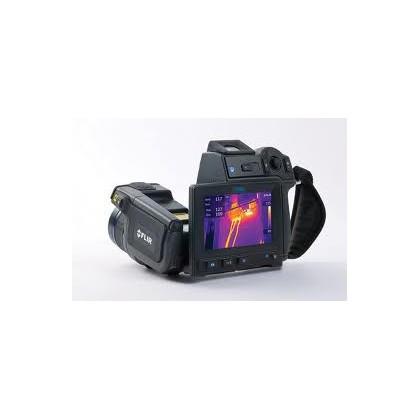 T600Bx 15° - caméra 480x360 pixels - FLIRT600Bx 15° - caméra 480x360 pixels - FLIRT600Bx 15° - caméra 480x360 pixels -
