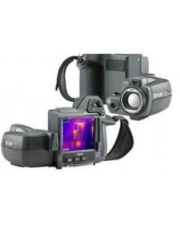 T440Bx 25° - caméra 320x240 pixels - FLIR
