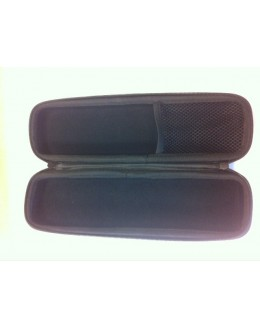 C5300 - carrying case - IMESUREC5300 - carrying case - IMESUREC5300 - carrying case - IMESURE
