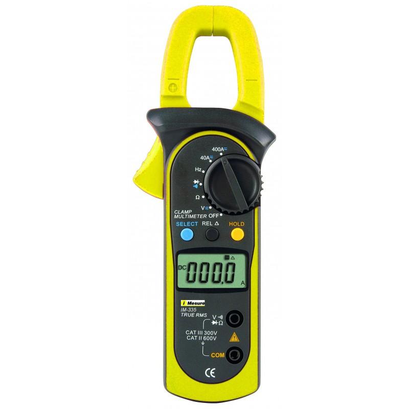 8 Pièces Électricien Tournevis Set 1000 V électrique tournevis électrique auditeur