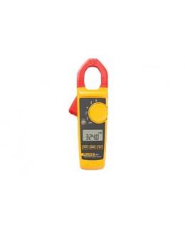 Fluke 324 F - Pince multimètre 400A AC TRMS - FLUKE