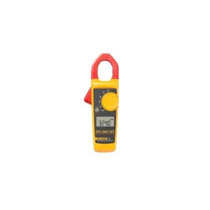 Fluke 324 TRMS - Pince multimètre