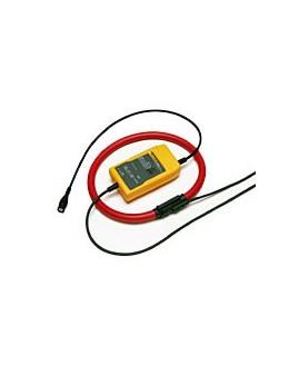 FLUKE i3000s Flex-36 Pince de courant AC (3 000 A) 915 mm - I3000S FLEX-36