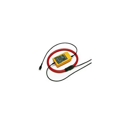i3000s Flex-36 Pince de courant AC (3 000 A) 915 mm