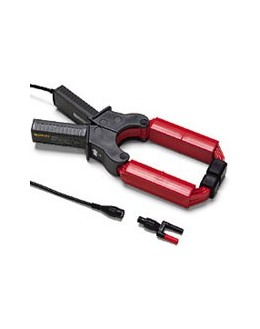 FLUKE i3000s Pince de courant AC 3000A - I3000S