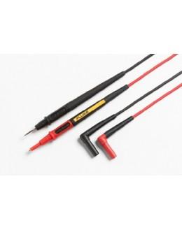 FLUKE TL175 Cordons de mesure TwistGuard™