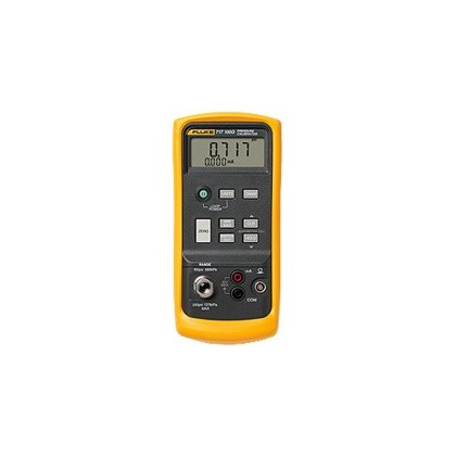 FLUKE 717 Calibrateur de pression 300GFLUKE 717 Calibrateur de pression 300GFLUKE 717 Calibrateur de pression 300G