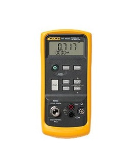 FLUKE 717 Calibrateur de pression 30GFLUKE 717 Calibrateur de pression 30GFLUKE 717 Calibrateur de pression 30G