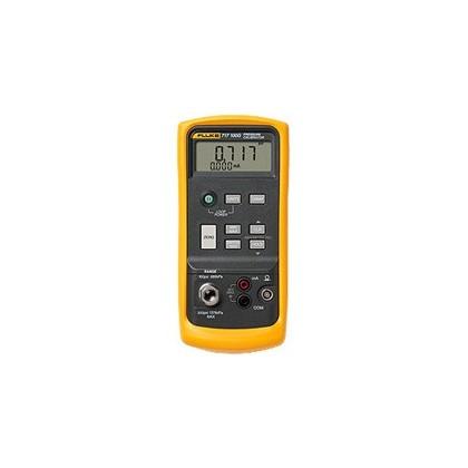 FLUKE 717 Calibrateur de pression 5000GFLUKE 717 Calibrateur de pression 5000GFLUKE 717 Calibrateur de pression 5000G