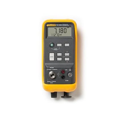 FLUKE 718 300G Calibrateur de pression
