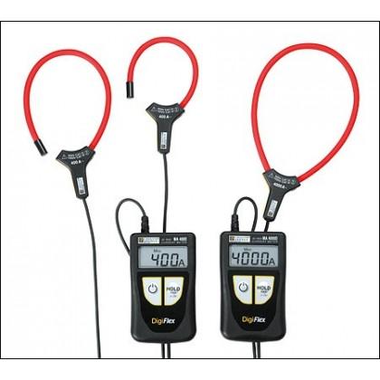 MA4000D-250 - capteur Digiflex - P01120577Z - CHAUVIN ARNOUX