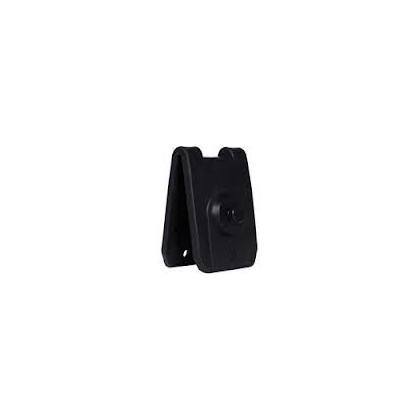Multifix - accessoire aimanté pour DIGIFLEX - P01102100Z