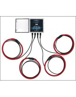 P01157140 - Simple Logger multivoies courant AL834