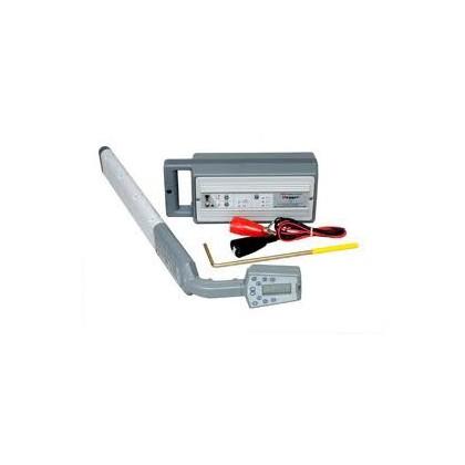 L1073 - traceur de câble - MEGGER