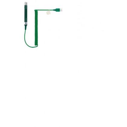 800903 - capteur de température de surface - IMESURE