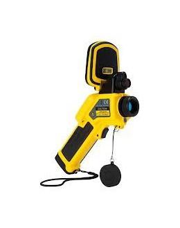 CA1886 option hte température 1000°c - Caméra infrarouge - CHAUVIN ARNOUX - P01651261
