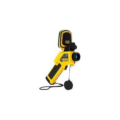 CA1886 option hte température 1500°c - Caméra infrarouge - CHAUVIN ARNOUX - P01651262