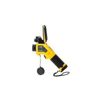 CA1888 option haute température 1000°c - Caméra infrarouge - CHAUVIN ARNOUX -P01651271