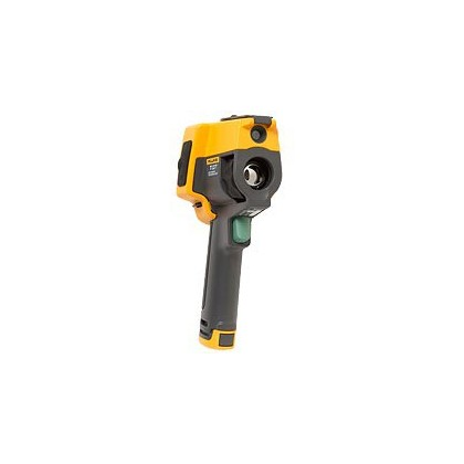 FLK-TI27 9Hz - caméra infrarouge FLUKE