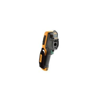 FLK-Ti105 9 HZ - Caméra infrarouge industrielle Ti105