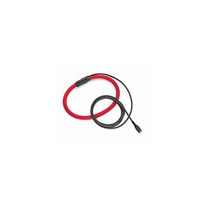 I430 FLEX - pince de courant souple - FLUKE