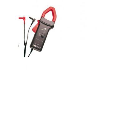 P01120069 - PAC 21 - pince AC/DCP01120069 - PAC 21 - pince AC/DCP01120069 - PAC 21 - pince AC/DC