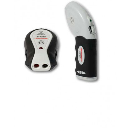 CBF01 - Localisateur de Circuit de Coupure - P06237001