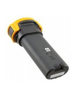 FLK-TI-SBP3 - batterie LiON pour caméra thermique FLUKEFLK-TI-SBP3 - batterie LiON pour caméra thermique FLUKEFLK-TI-SBP3 - ba