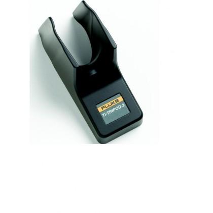 FLK-TI-TRIPOD3 - adaptateur TI200 TI300 TI400 pour trépied