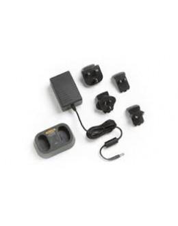 FLK-TI-SBC3B - chargeur de batterie pour caméras FLUKE TI 200 300 400FLK-TI-SBC3B - chargeur de batterie pour caméras FLUKE TI