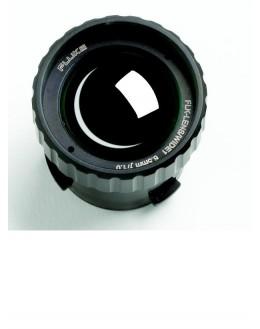 FLK-LENS/WIDE2 - ojectf grand angle infrarouge - TI200 TI300 TI400