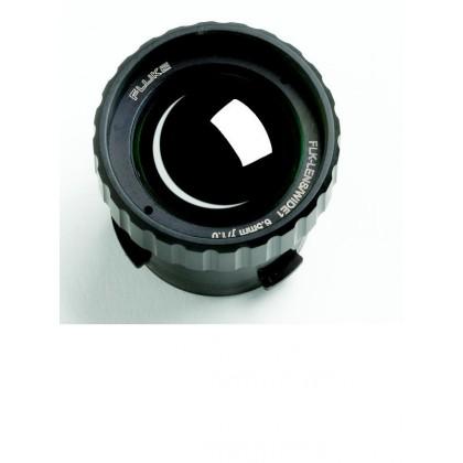 FLK-LENS/WIDE2 - ojectf grand angle infrarouge - TI200 TI300 TI400FLK-LENS/WIDE2 - ojectf grand angle infrarouge - TI200 TI300 T
