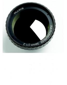 FLK-LENS/TELE2 - téléobjectif infrarouge FLUKE - TI200 TI300 TI400
